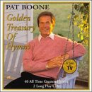 Pat Boone - Love Letters in the Sand - Zortam Music