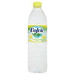 volvic-touch-of-fruit-lemon-lime-15ltr-x-6-x-1-