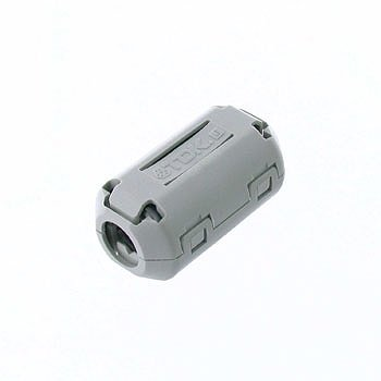 TDK EMI対策クランプフィルター ZCAT2035-0930A