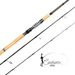 Costero Elite Inshore Medium Fishing Rod from Stingray Tackle Company