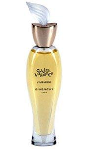 Extravagance per donne di Givenchy - 100 ml Eau de Toilette Spray (nuovo imballaggio)