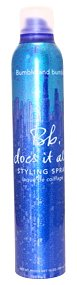 Bumble and Bumble Does it All Spray (10 Ounces)