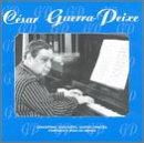 echange, troc Cesar Guerra-Peixe, Madeiras, Boteloh, Tavares - Symphonic Suite 2