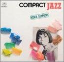 Nina Simone - Compact Jazz - Zortam Music