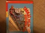 Thomas and the Breakdown Train / Thomas and the Freight Cars (Thomas & Friends Club) (0439338352) by W. Awdry