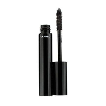 Chanel LE VOLUME DE CHANEL Mascara 10 Noir 0 21 oz 6 g FULL size new in box