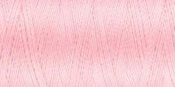 Gutermann 100P-321 Sew-All Thread 110 Yards-Bubble Gum