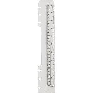 lesezeichen-lineal-arc-transparent-din-a4-23187