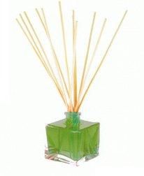 Tige bambou pas cher - Lucky bambou acheter ...