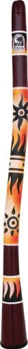 Toca DIDG-CTS Curved Didgeridoo