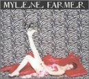 Mylène Farmer - Les Mots The Best Of Mylene Farmer (2 Of 2) - Zortam Music
