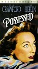 Possessed [VHS]