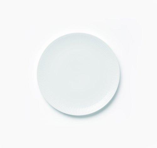 Aida 35186 Assiette à fondue