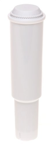 Jura 7520 Claris Water Care Cartridge by JURA (C3000 Jura compare prices)
