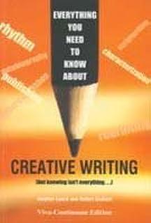creative writing ubc continuing studies