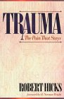 img - for Trauma: The Pain That Stays book / textbook / text book