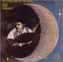 echange, troc Redd Holt Unlimited - Other Side of the Moon