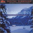 Winterscapes [DVD Audio]