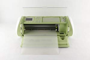 Blank Stencil Making Sheets | 4 mil Mylar | 12 x 17.5 inch sheet | 18 Sheets | for Cricut, Silhouette, Gyro-Cut tool