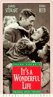 Its a Wonderful Life (Original Uncut Version) [VHS]