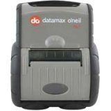 Datamax 220275-000 Battery Charging Cradle (AC Adaptor Sold Separately) for RL4 Printer