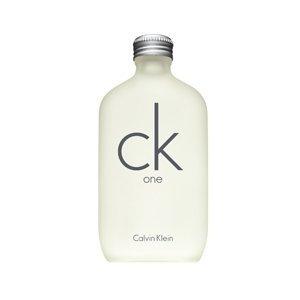 Calvin-Klein-ck-one-Eau-de-Toilette