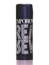 Emporio Remix Profumo Uomo di Giorgio Armani - 51 ml Eau de Toilette Spray