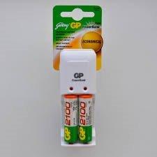 Godrej-GP-Charger-with-2-x-AA-2100mAH-Batteries-Single-unit