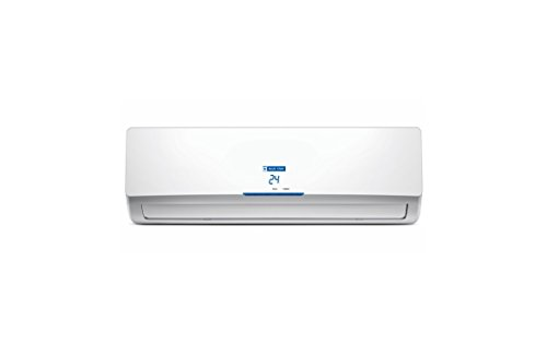 Blue-Star-3HW12FAX-1-Ton-3-Star-Split-Air-Conditioner