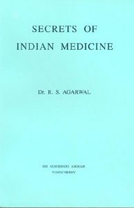 Secrets Of Indian Medicine