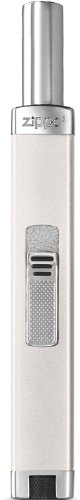 zippo-unfilled-mini-champagne-candle-lighter