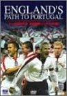 EURO2004予選全記録集(イングランド編) [DVD]