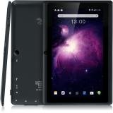 Dragon Touch Y88X Plus 7'' Quad Core Google Android 4.4 KitKat...