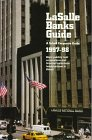img - for Lasalle Banks Guide 1997-98: A Scholl Corporate Guide (Private Bank Guide) book / textbook / text book