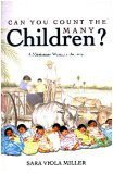 Can You Count the Many Children?: A Missionary Woman's Journey