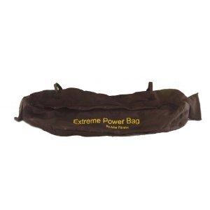 Small Bag Only Ader Nylon Sand Bag