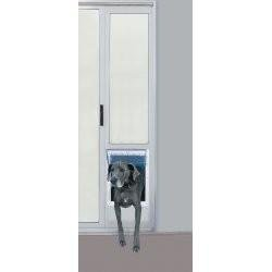 Share facebook twitter pinterest qty 1 2 3 4 5 6 7 8 for Ideal pet doors