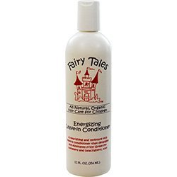 FAIRY TALES by ENERGIZING LEAVE IN CONDITIONER 12OZ