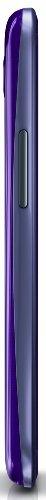Samsung Galaxy S III, Purple 16GB (Sprint)