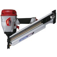 MAX KN95233 SuperFramer 34-Degree strip Framing Nailer at Sears.com