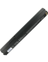 Akku für HP DESKJET 460cb, 11.1V, 2300mAh, Li-Ionen