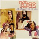 10cc - The Greatest Love - Zortam Music