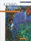 A Child's Odyssey- Text Only (0534745024) by Kaplan, Paul S.