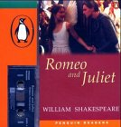 Romeo and Juliet: Level 3 (Penguin Readers (Graded Readers)) (058250516X) by Shakespeare, William