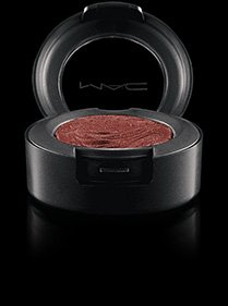 MAC Extra Dimension Eye Shadow AMOROUS ALLOY -Magnetic Nude Collection 2013