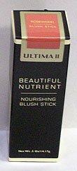 ULTIMA II Nourishing Blush Stick, ROSEWOOD