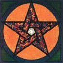 Sweet Child by Pentangle (2000-08-29)