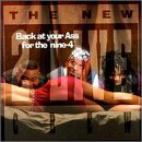 2 Live Crew - Back at Your Ass for the Nine-4 - Zortam Music