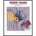 Power Trains: Fundamentals of Service: A Service,...