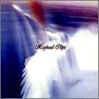 Raphael Clips [DVD]